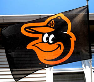 Growing Number Of Fans Skeptical Of Orioles Rebuild