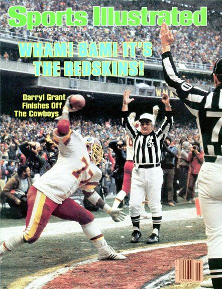 It May Be Dallas Week, But Rivalry Rode Off Into The Sunset Long Ago