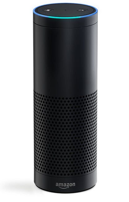 "Here's A New Game To Explore: ""Messin' With Alexa"""