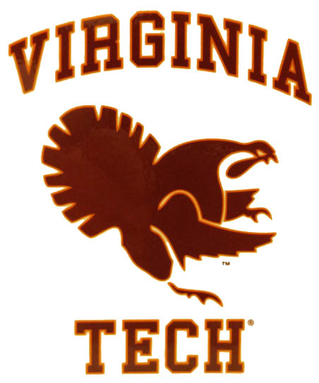 When It Comes To Virginia Tech Sports, It's A Small World