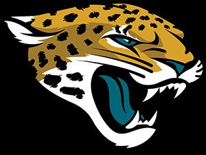 Jacksonville Hiring Meyer Sure Looks Like  Spurrier 2.0 In NFL