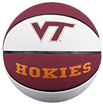 When Hokies Needed Points, Alleyne Stepped Up Big Time