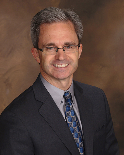 Superintendent Williams Leaving Loudoun County Public Schools